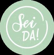 Sei DA! – Ernährungsfachkräfte machen sich stark