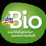dmbio-logo-data